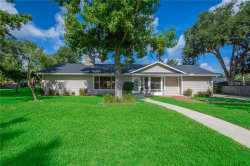 Photo of 665 Citrus Avenue, OVIEDO, FL 32765 (MLS # O5805449)