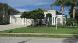 Photo of 1459 Arbitus Circle, OVIEDO, FL 32765 (MLS # O5805454)