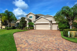 Photo of 495 Heathercreek Court, OVIEDO, FL 32765 (MLS # O5805614)
