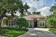 Photo of 1241 Sebastian Cove, HEATHROW, FL 32746 (MLS # O5805621)