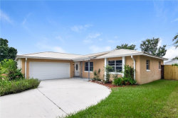 Photo of 1204 Baronwood Place, BRANDON, FL 33510 (MLS # O5805719)