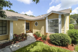 Photo of 1912 Spruce Court, MAITLAND, FL 32751 (MLS # O5805841)