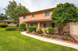 Photo of 121 Tarrytown Trail, LONGWOOD, FL 32750 (MLS # O5805942)
