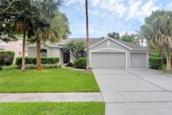 Photo of 736 Timberwilde Avenue, WINTER SPRINGS, FL 32708 (MLS # O5806019)