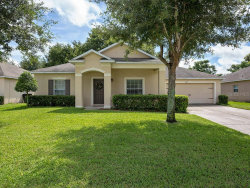Photo of 443 Shirley Drive, APOPKA, FL 32712 (MLS # O5806026)