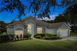 Photo of 379 Devon Place, LAKE MARY, FL 32746 (MLS # O5806114)