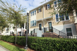 Photo of 470 Windmill Palm Circle, ALTAMONTE SPRINGS, FL 32701 (MLS # O5806118)