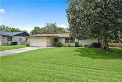 Photo of 214 N Line Drive, APOPKA, FL 32703 (MLS # O5806181)