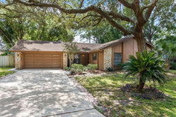 Photo of 313 Coble Drive, LONGWOOD, FL 32779 (MLS # O5806291)