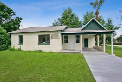 Photo of 138 Serena Rd, DEBARY, FL 32713 (MLS # O5806329)
