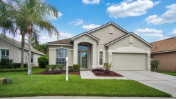 Photo of 5542 Canteen Court, OVIEDO, FL 32765 (MLS # O5806330)