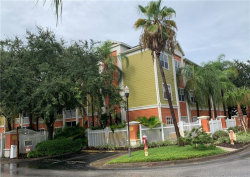 Photo of 4207 S Dale Mabry Highway, Unit 1107, TAMPA, FL 33611 (MLS # O5806369)