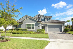 Photo of 7667 Blue Quail Lane, ORLANDO, FL 32835 (MLS # O5806381)