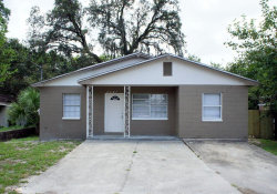 Photo of 3607 E Mcberry Street, TAMPA, FL 33610 (MLS # O5806392)