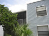 Photo of 3759 Atrium Drive, Unit 44, ORLANDO, FL 32822 (MLS # O5806394)