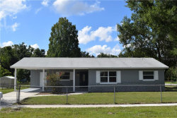Photo of 2740 Azalea Drive, LONGWOOD, FL 32779 (MLS # O5806396)