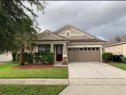 Photo of 7401 Azalea Cove Circle, ORLANDO, FL 32807 (MLS # O5806419)