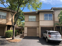 Photo of 1034 Normandy Trace Road, Unit 1034, TAMPA, FL 33602 (MLS # O5806435)
