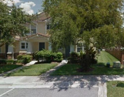 Photo of 11553 Center Lake Drive, WINDERMERE, FL 34786 (MLS # O5806437)