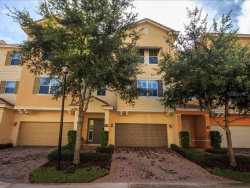 Photo of 1191 Bolton Place, Unit 4107, LAKE MARY, FL 32746 (MLS # O5806521)