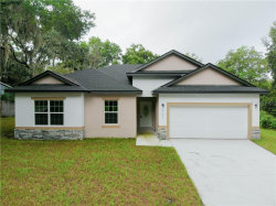 Photo of 5134 Marina Drive, SAINT CLOUD, FL 34771 (MLS # O5806705)