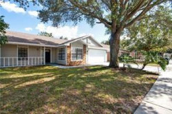 Photo of 1343 Lamplighter Way, Unit 4, ORLANDO, FL 32818 (MLS # O5806716)