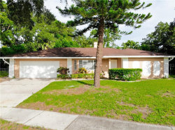 Photo of 605 Colby Court, ALTAMONTE SPRINGS, FL 32714 (MLS # O5806778)