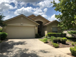 Photo of 1836 Needham Road, APOPKA, FL 32712 (MLS # O5806932)