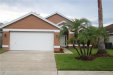 Photo of 556 Brightview Drive, LAKE MARY, FL 32746 (MLS # O5806945)