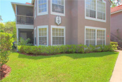 Photo of 1141 Exceller Court, Unit 105, CASSELBERRY, FL 32707 (MLS # O5806976)