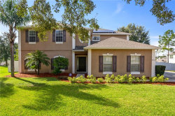 Photo of 800 Silvertip Road, APOPKA, FL 32712 (MLS # O5807089)