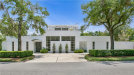 Photo of 446 Melrose Avenue, WINTER PARK, FL 32789 (MLS # O5807102)