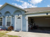 Photo of KISSIMMEE, FL 34758 (MLS # O5807111)