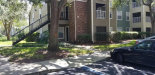 Photo of 5040 Park Central Drive, Unit 220, ORLANDO, FL 32839 (MLS # O5807135)