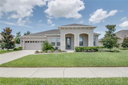 Photo of 1816 Jainic Loop, APOPKA, FL 32712 (MLS # O5807191)