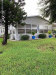 Photo of 336 Meridian Run Drive, Unit 246, COCOA, FL 32926 (MLS # O5807409)