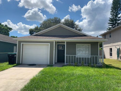 Photo of 1978 Garwood Drive, ORLANDO, FL 32822 (MLS # O5807618)