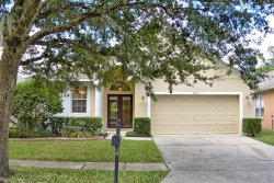Photo of 5653 Berwood Drive, ORLANDO, FL 32810 (MLS # O5807755)