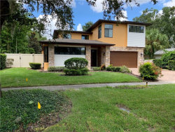 Photo of 1453 Lyndale Boulevard, WINTER PARK, FL 32789 (MLS # O5807827)