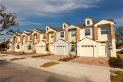 Photo of 3113 Crown Jewel Court, ORLANDO, FL 32807 (MLS # O5807854)