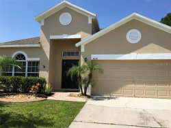 Photo of 10138 Bennington Chase Drive, ORLANDO, FL 32829 (MLS # O5807902)