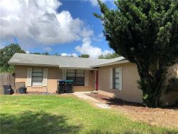 Photo of 2474 Rouse Road, ORLANDO, FL 32817 (MLS # O5807919)