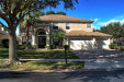 Photo of 1900 Katie Hill Way, WINDERMERE, FL 34786 (MLS # O5808129)