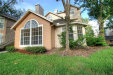 Photo of 630 Steamboat Court, Unit 177, ALTAMONTE SPRINGS, FL 32714 (MLS # O5808242)