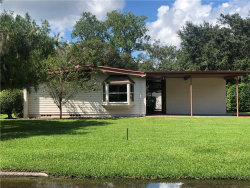 Photo of 1791 Magnolia Avenue, WINTER PARK, FL 32789 (MLS # O5808457)