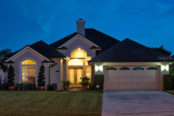 Photo of 2677 Queen Mary Place, MAITLAND, FL 32751 (MLS # O5808811)