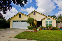 Photo of 1732 Harvest Cove, WINTER PARK, FL 32792 (MLS # O5808817)