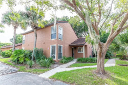 Photo of 676 Saint Johns Court, Unit 676, WINTER PARK, FL 32792 (MLS # O5808956)