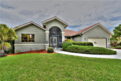 Photo of 27 Leeward Drive, PLACIDA, FL 33946 (MLS # O5809108)