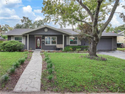 Photo of 2808 Prince John Road, WINTER PARK, FL 32792 (MLS # O5809137)